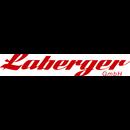 Fahrschule Laberger GmbH in München