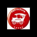 Fahrschule Körmer in München