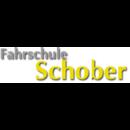 Fahrschule Schober in Forstinning