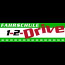 Fahrschule 1-2-Drive in München