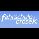 Fahrschule Prosek in München