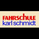 Fahrschule Schmidt Karl in München