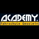 ACADEMY Fahrschule Gesslein in München