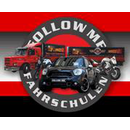 Follow Me Fahrschule GmbH in Deisenhofen