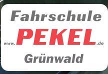 Pekel Klaus Fahrschule