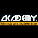ACADEMY Fahrschule Lang GmbH in Sauerlach