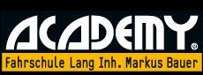 ACADEMY Fahrschule Lang GmbH