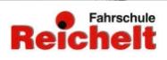 Fahrschule Reichelt