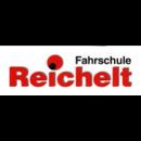 Fahrschule Reichelt in Germering