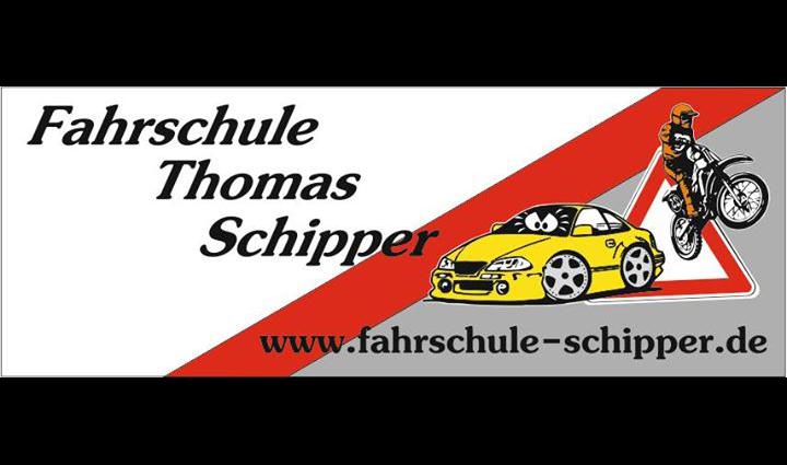 Fahrschule Thomas Schipper GbR