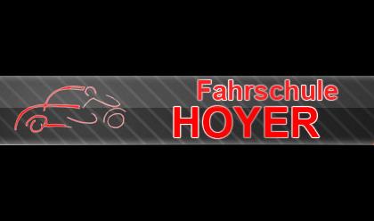 Fahrschule Hoyer
