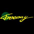 Fahrschule Freeway in Olching