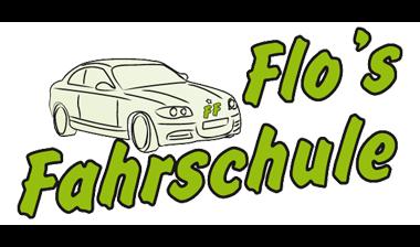 Flo`s Fahrschule