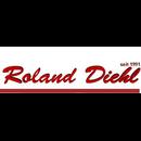 Fahrschule Roland Diehl in Gauting