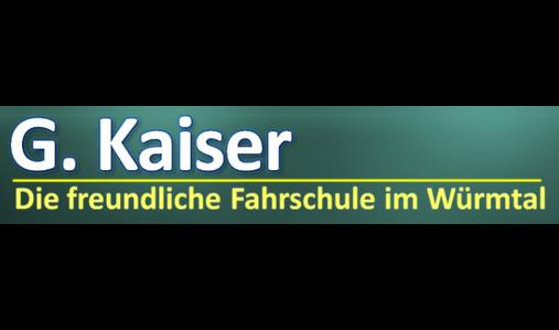 Fahrschule G. Kaiser