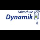 Fahrschule Gebhardt in Puchheim