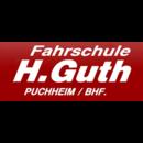 Fahrschule H. Guth in Puchheim