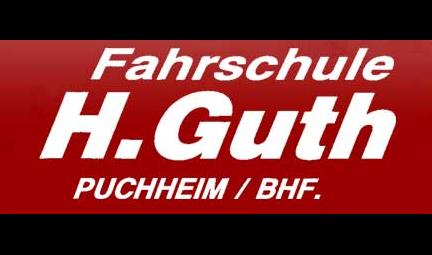 Fahrschule H. Guth