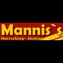 Mannis Fahrschule in Herrsching