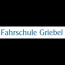 ACADEMY Fahrschule Griebel in Maisach