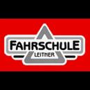 Fahrschule Leitner GmbH in Eichenau