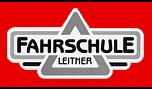Fahrschule Leitner GmbH