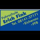 Fahrschule Erich Fink in Fürstenfeldbruck