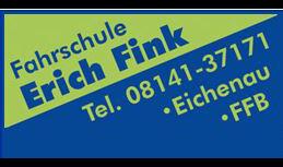 Fahrschule Erich Fink