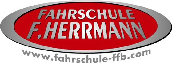 Herrmann Fred Fahrschule