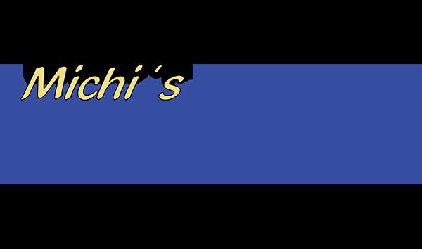 Michi's Fahrschule