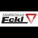 Fahrschule Eckl in Türkenfeld