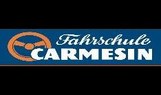 Fahrschule Carmesin