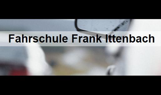 Fahrschule Ittenbach