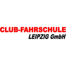 Club-Fahrschule UG in Markkleeberg