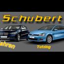Fahrschule Schubert in Tutzing