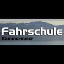 Fahrschule Kammermeier in Pöcking