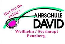 Fahrschule David GmbH