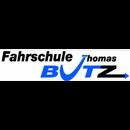 Fahrschule Thomas Butz in Penzberg