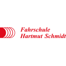 Fahrschule Hartmut Schmidt in Leuna