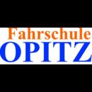 Bildungszentrum Fahrschule Opitz in Merseburg