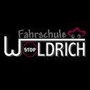 Fahrschule Woldrich in Kolbermoor