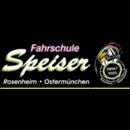 Fahrschule Speiser in Ostermünchen