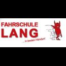 Fahrschule Lang in Großkarolinenfeld