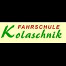 Fahrschule Kolaschnik in Bad Aibling