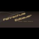 Fahrschule Edbauer in Bad Feilnbach