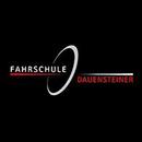 Fahrschule Dauensteiner in Bruckmühl