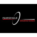 Fahrschule Dauensteiner in Au bei Bad Aibling
