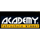 ACADEMY Fahrschule Wimmer in Raubling
