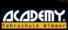 ACADEMY Fahrschule Wimmer