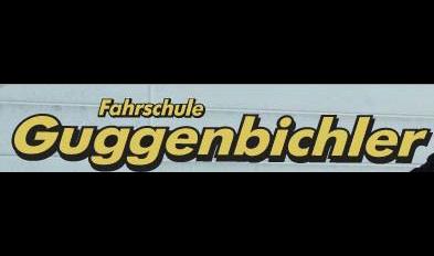 Fahrschule Guggenbichler